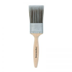 Farrow and ball pinceau